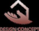 Design Concept - Une agence de décoration intérieure pour un lieu unique à votre image